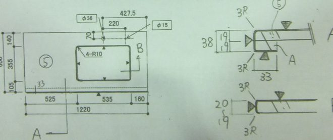 g655図面