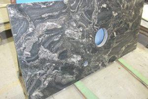 ファンタジ―グレー ファンタジックな石で、あなたの感性に応えます!